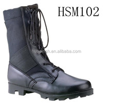 South America army popular warriors shoes law enforcement jungle boots Altama brand