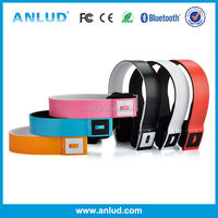 OEM service for world cup! ALD02 high quality wireless bluetooth headset
