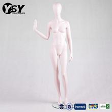 standing mannequin for display,posing mannequin model