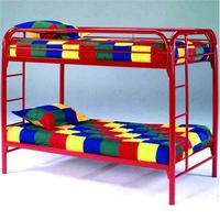 metal bunk bed design furniture pakistan