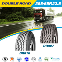 Trailer tire supplier truck tire 22.5