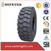 truck tire 445/55R19.5 385/65R22.5 315/80r22.5 all steel radial truck tyres with GCC ECE