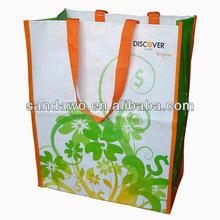 Latest Style gift party bag,Merry christmas gift bag,High Quality gift bag