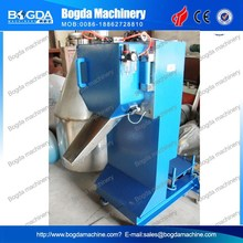 Inverter Plastic Pellets Cutting Equipment for Granules Making Line