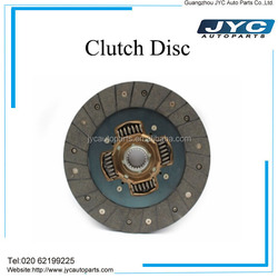 31250-20241for 3Y Clutch system Clutch plate 31250-20241