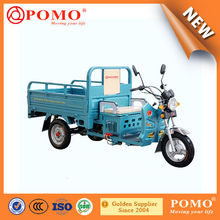POMO-2015 high quality hot sale china tricycle for transportation