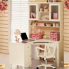 modern staples computer desk