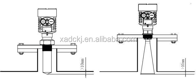 capteur de niveau de carburant capteur de niveau d u0026 39 eau acide