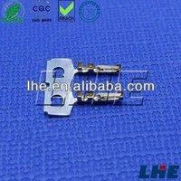 Equivalent Molex 50058-8000 crimp terminal