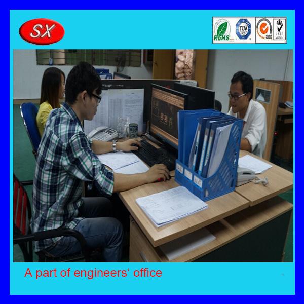 engineer office.jpg