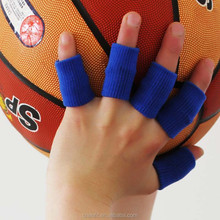 AoFeiTe AFT-FP001 Nylon Finger support for finger protection