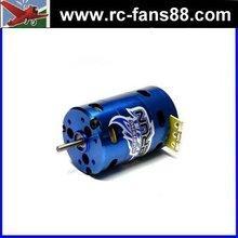 HOBBYWING Xerun 5.5T 6000KV Sensored Brushless Motor for RC Car