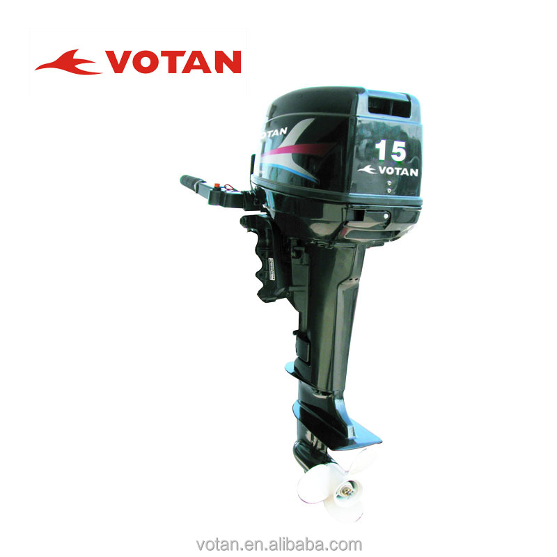 Votan 15hp 2 Stroke Inflatable Boat Engine For Sale Buy