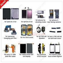 Factory OEM Mobile Phone Spare Parts with Competitive Price