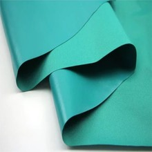 flame retardant waterproof polyester oxford tent fabric