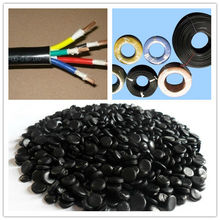 Electric wire compound insulation cable protection sheath