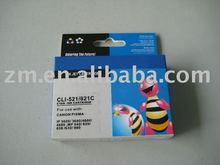 High quality low price-Ink Cartridge compatible for Canon PG40/CL41