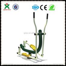 TUV Certificated pilates equipment/outdoor gymnastic equipment/rhythmic gymnastics equipment