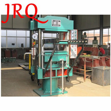 Professional Chinese Manufacture Waste Tyre Recycling Machine/plant For Rubber Chips In Low Price