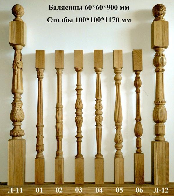 cnc machine price in india /cnc wood lahe manufacuter tool price ...
