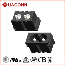 88-02A0B15S-S13 newest hot-sale smart home smart ac socket/plug factory
