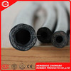 21Mpa One/Two Steel Wire Reinforced Rubber Covered Hydraulic Hose