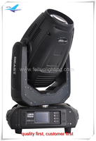 Hot sale 280W moving heads wash,pointe moving head lights