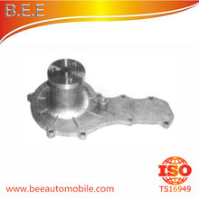 WATER PUMP FOR DODGE SPARE PARTS 4483453 4621172 R4621172 05166861AA 05166861AAS 43154551