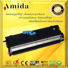 ML1400TR cartucho láser