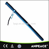 PP material extendable police baton