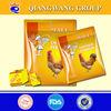 4g/pc Chicken Spice Flavouring Bouillon cube