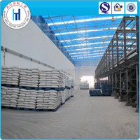Sodium sulphate anhydrous manufacturers 99%