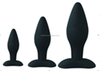 anal sex toy butt plug, Anal Butt Plug, Sex butt plug toys For Man And Woman