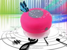 Brand New bluetooth speaker Music Player/ Gifts Gadget/ Waterproof Bluetooth Speaker