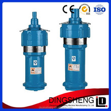 Conventional auto water pump for sale with CE approved