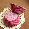 cheapest price cupcake liners wholesale