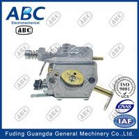chainsaw carburetor, abc carburetor for engine partner 350