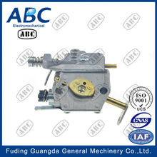 chainsaw carburetor, abc carburetor for engine partner 350