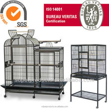 Hot Selling Metal Bird Cage