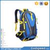 outdoor backpack water bag outdoor backpack with cooler bag