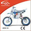 125cc new motorcycle engines sale electric scooter for sale with EPA