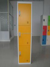 Material de Metal y otros muebles tipo armario