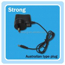 Useful Australian type plug auto battery charger reasonable price