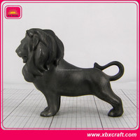 bronze lion statues small bronze sculptures figurines antique