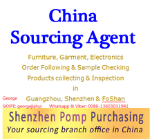 Xuchang buying agent outsourcing, China export customs clearance, cargo inspection translation service