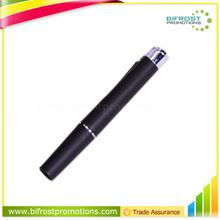 Plastic Medical Torch LED Light Pen