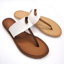 Export to Australia antique summer walking flip flops