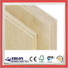 Super plywood sheets, low plywood prices, russian birch plywood