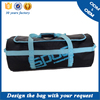 Wholesale 2015 promotion duffle bag, sports travel duffle bag, outdoors gym duffle bag