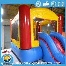 2015 1000 ft slip n slide inflatable slide the city for sale